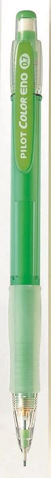 Stiftpenna Color Eno 0,7 Blå