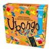 Spel Ubongo (SE)