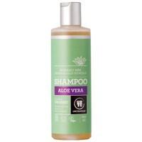 Urtekram Aloe Vera Shampoo, 250ml