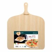 Eppicotispai Pizzaspade XL 37.5x50 cm Natur