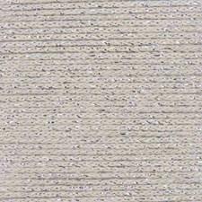 Rico Fashion Cotton Métallisé Lanka Puuvillasekoitus 50g Silver 004