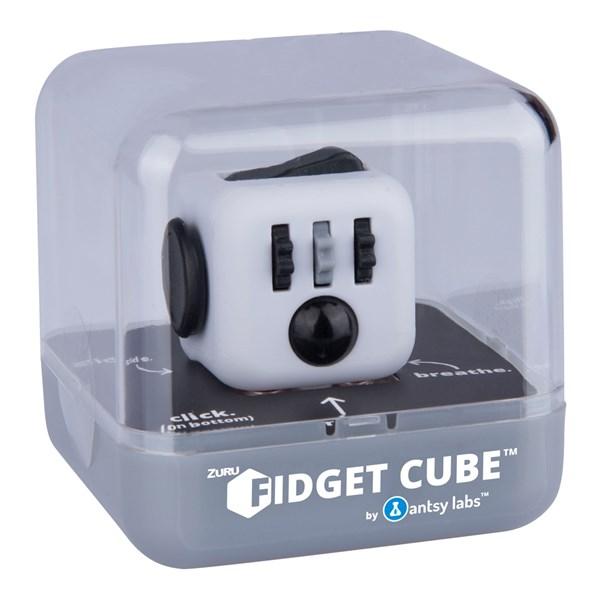 Fidget Cube  Retro  Nost - uteleksaker & sportleksaker