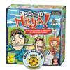 Nummer Ninja, Barnspel, WoW (SE)