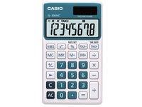 Kalkulator CASIO SL-300NC Blå