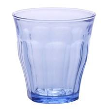 Duralex Dricksglas Picardie 22 cl Blå