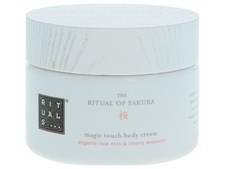 Rituals Sakura Body Cream, 220ml