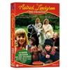 Astrid Lindgren - Små Favoriter (2-disc)