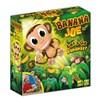 Banana Joe Barnspel