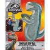 Jurassic World Dinosaur Bop Bag