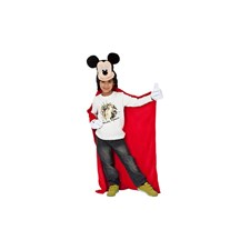 Filt, Mickey Mouse, Disney