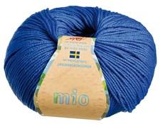 Mio 50g Voimakas sininen (30213)