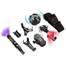 Micro Gear set Spy X