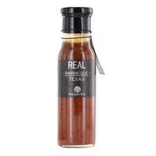 The Spice Tree BBQ Sås Texas 250 ml