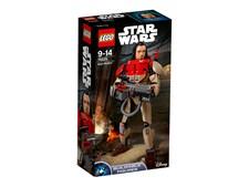 Baze Malbus™?, LEGO Star Wars (75525)