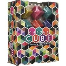 Chroma Cube (EN)
