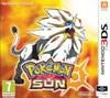 Pokémon - Sun