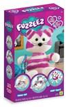 Fuzzeez, Tee itse pehmoeläin, Orb Factory