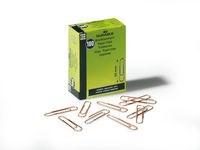 Binders DURABLE 50 mm (100)