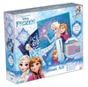 Mosaik Set, Disney Frozen
