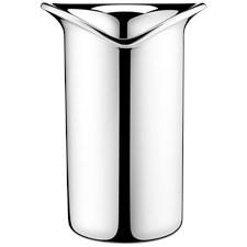 Vinkjøler, Wine & Bar, Rustfritt stål, Georg Jensen
