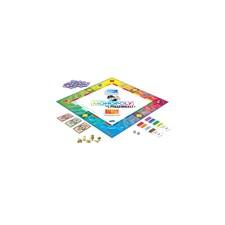 Monopoly Millennial Edition (FI)