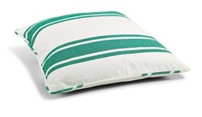Day Nordic Stribe Cushion Cover
