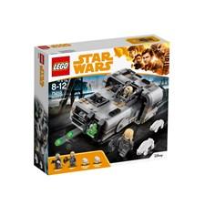 Moloch's Landspeeder™, LEGO Star Wars (75210)
