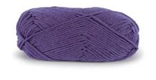 Dale Garn Falk Ullgarn 50 g Lavendel 5144