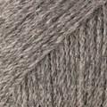 Drops Alpaca Mix 50g Mellangrå (517)