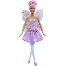 Candy Kingdom Fairy docka, Barbie