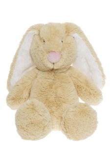 Jessie, beige, liten, Teddykompaniet