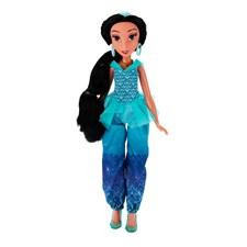 Jasmine docka, Disney Princess