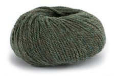 Knit At Home Chunky Alpaca Wool Garn Ullmix 50 g