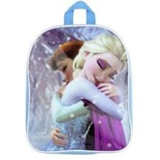 3D Disney Frozen -reppu