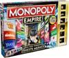 Monopoly Empire, New edition