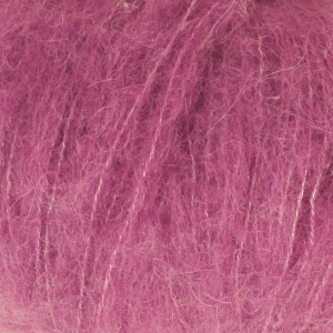 Garn Brushed Alpaca Silk, Drops design, Lyng