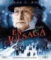 En julsaga (Blu-ray)