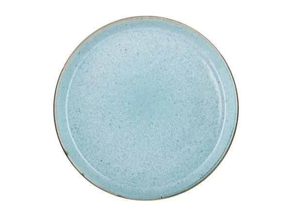 Bitz Tallrik Gastro Dia 27 cm Ljusblå (blå) - tallrikar & skålar