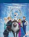 Disney Klassiker 52 - Frost (Blu-ray)