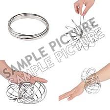Magisk ring leksak D13cm
