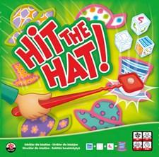 Hit the Hat, Danspil