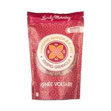 Renée Voltaire Krispig Granola 300 g Amarant, Quinoa & Kanel